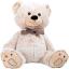 Peluche Ours Teddy Bear