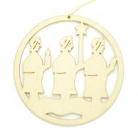 Cercle Chorale de Noël