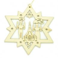 Étoile Tradition Allemande